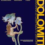 Eco delle Dolomiti, Copertina n. 1