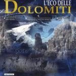 Eco delle Dolomiti, Copertina n. 10