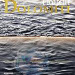 Eco delle Dolomiti, Copertina n. 11