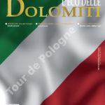 Eco delle Dolomiti, Copertina n. 13