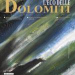 Eco delle Dolomiti, Copertina n. 14