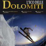 Eco delle Dolomiti, Copertina n. 4