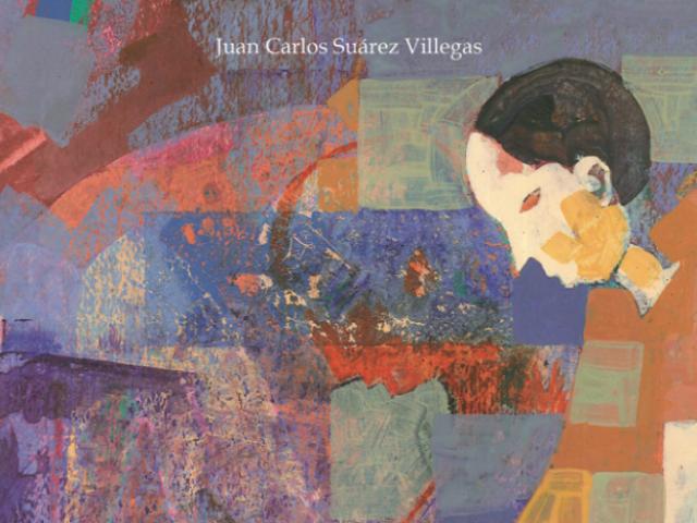 Maternità maschile, Juan Carlos Suarez Villegas, Il Sextante