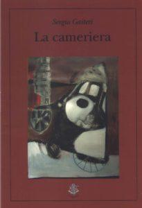 La cameriera, Sergio Gaitieri, Il Sextante