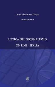 L'etica del giornalismo online - Italia