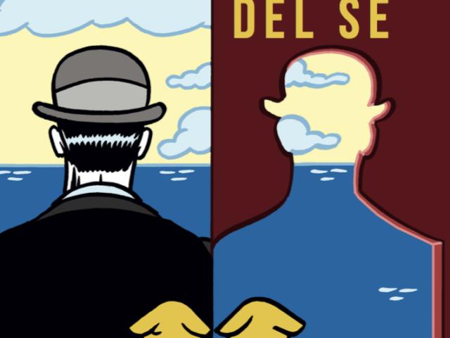 La scelta del Sé, Antonietta Provenzano, Stefano Degli Abbati, Giuseppina Provenzano, Il Sextante