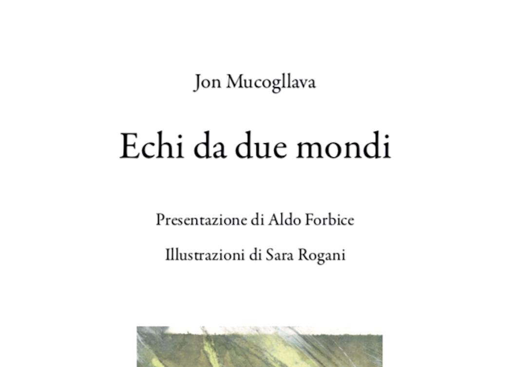 Echi da due mondi, Jon Mucogllava (Il Sextante)