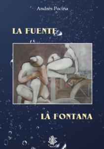 La Fontana/La Fuente, Andrés Pociña, Il Sextante