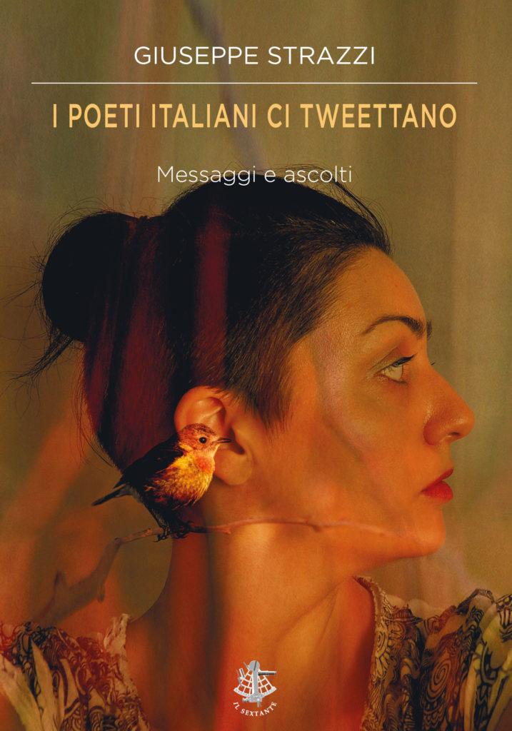 I poeti italiani ci tweettano, Giuseppe Strazzi