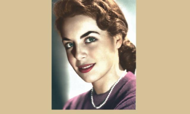 Marcella Starace, La dolce Venere, Il Sextante